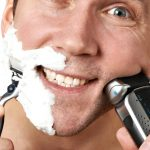 Reasons Why Electric Shavers Better
