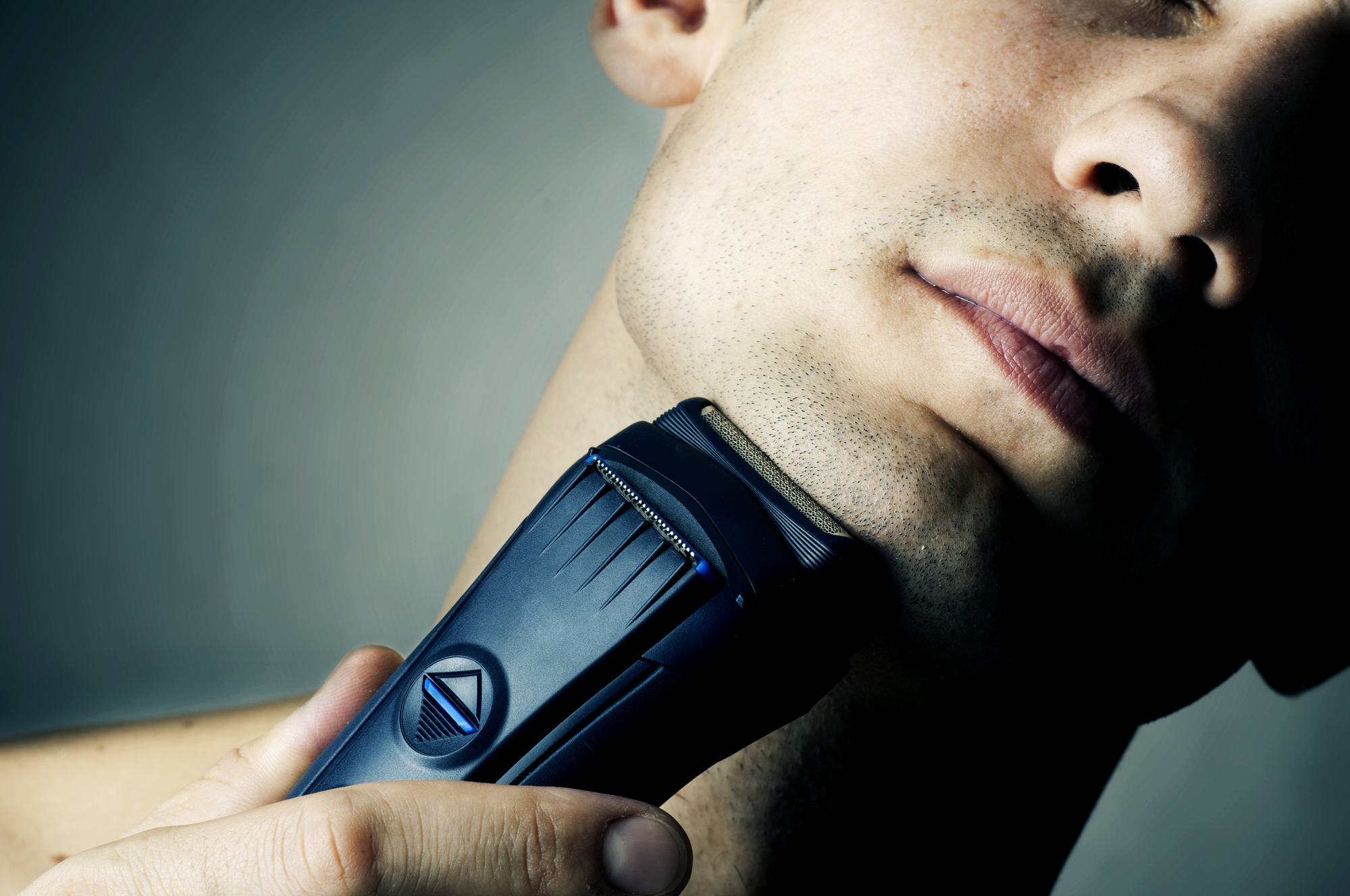 Can You Cut Yourself With A Beard Trimmer?